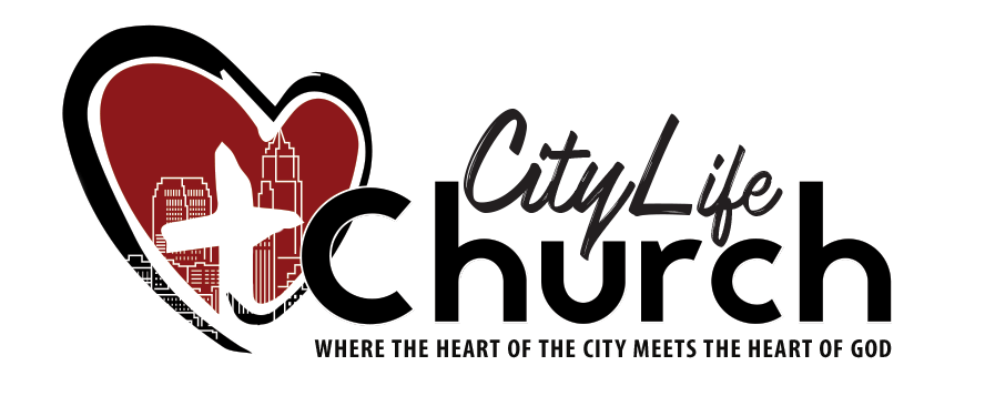 City Life Church Cleveland